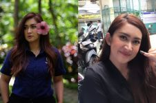 Nafa Urbach blak-blakan alasan gagal ke Senayan, selisih suara tipis