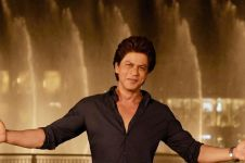 Pernikahannya kontroversial, 4 pasang seleb Bollywood ini langgeng