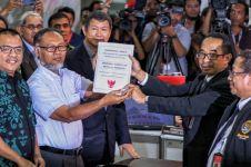 7 Tuntutan Prabowo-Sandi ke MK, salah satunya jadi pemenang Pilpres