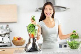 4 Manfaat konsumsi sayur selama puasa, bisa menahan lapar