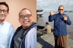 5 Fakta Mustofa Nahrawardaya, tim BPN yang ditangkap polisi