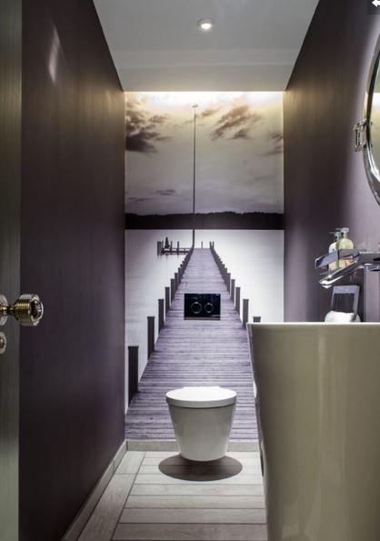 10 desain toilet ilusi optik © 2019 brilio.net