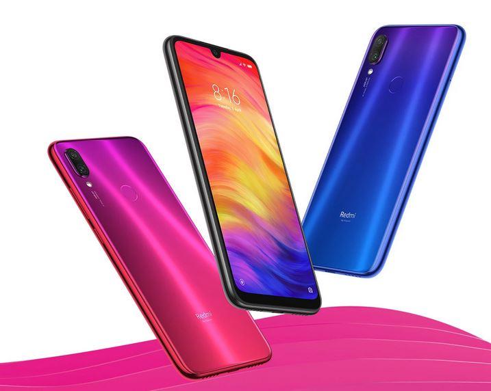 5 Smartphone baru spek dewa © 2019 brilio.net