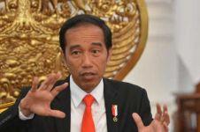 Lima tahun jadi presiden, Jokowi sudah bubarkan 23 lembaga ini