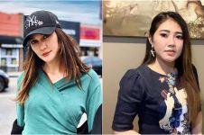 Rekam film Aladdin, Luna Maya & Via Vallen bisa dihukum penjara?