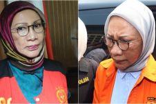 Ratna Sarumpaet dijatuhi hukuman 6 tahun penjara