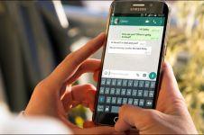 7 Aplikasi pembersih file sampah Whatsapp, recommended banget