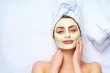 Ini perawatan kecantikan yang cocok untuk perempuan Indonesia