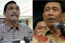 4 Kasus ancaman pembunuhan tokoh nasional ini berhasil digagalkan