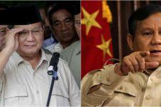 Ini alasan Prabowo pergi ke Dubai bersama koleganya