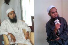3 Seleb dalami ilmu agama hingga ke luar negeri, bikin salut