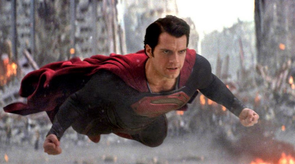 wafer superman © 2019 brilio.net berbagai sumber