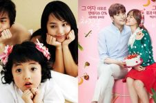 7 Drama Korea cinta satu malam, endingnya nggak terduga