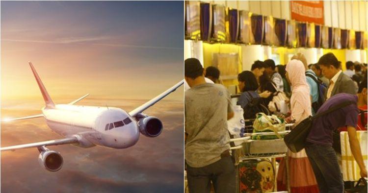 Jelang Lebaran, ini 3 penyebab harga tiket pesawat masih tinggi
