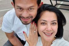 5 Fakta Bani M Mulia, pengusaha kaya yang dikabarkan lamar Lulu Tobing