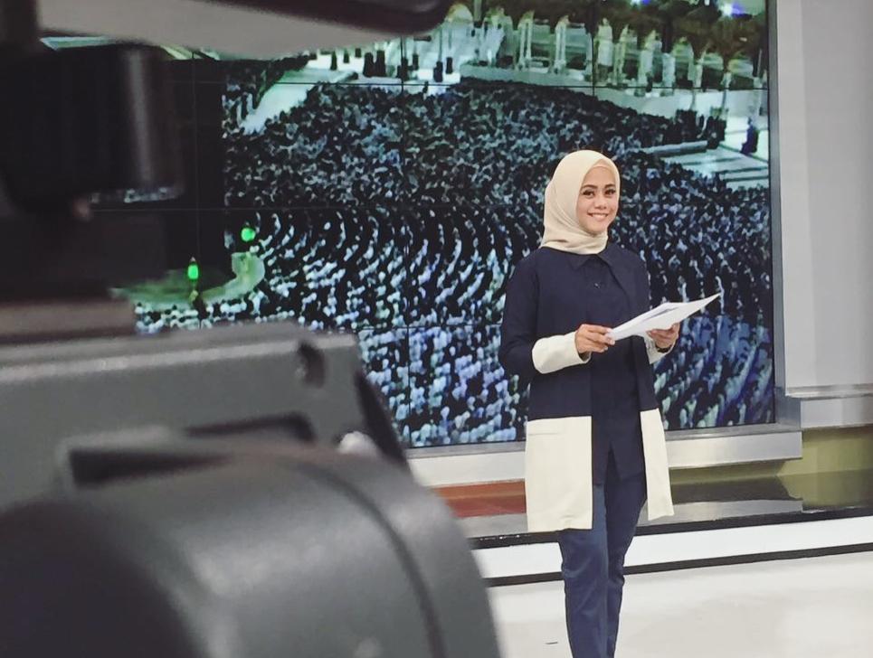 presenter hijab © 2019 brilio.net
