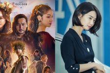 7 Drama Korea ini tayang Juni 2019, termasuk Arthdal Chronicles