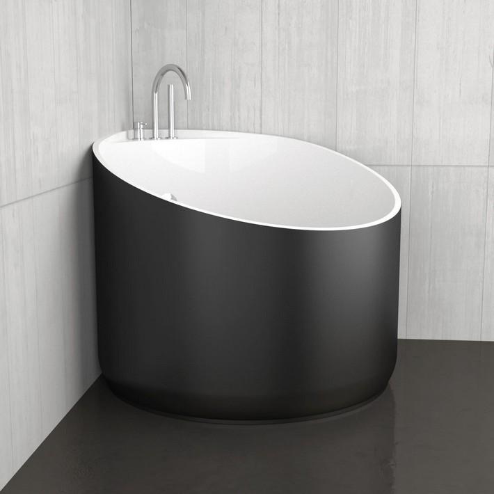 Desain bak mandi © 2019 brilio.net