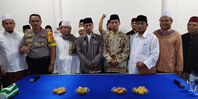 winardi imam mahdi © merdeka.com