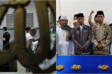 Heboh pria Depok mengaku sebagai Imam Mahdi, ini penjelasannya