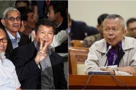 Kubu Jokowi: Banyak ASN yang julid dan menjelekkan pemerintah
