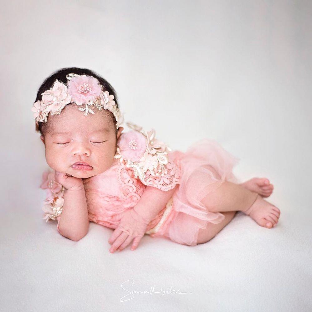 inspirasi newborn © 2019 brilio.net