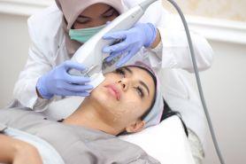 Tampil cantik saat Lebaran, ini perawatan kulit yang harus dicoba