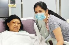 Curhat Annisa Pohan soal sosok Ani Yudhoyono ini bikin salut