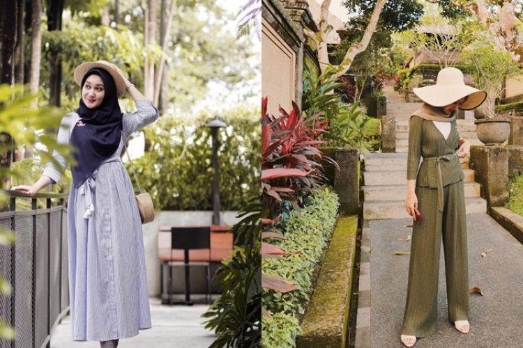 Hijab Dian Pelangi 5