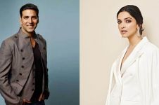 Sukses di Bollywood, 8 seleb ini ternyata bukan warga negara India