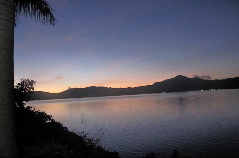 Wisata Kupang © 2019 brilio.net