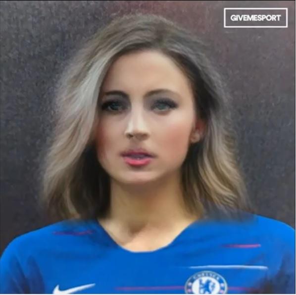 gender swap pemain sepak bola © 2019 brilio.net