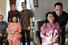 AHY kisahkan perjuangan Ani Yudhoyono melawan kanker, bikin haru