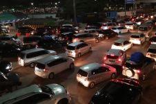 5 Tips aman mudik dengan kendaraan pribadi