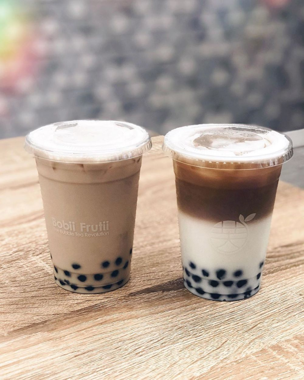 bahaya bubble tea © 2019 brilio.net