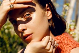 2 Komponen sunscreen paling aman bagi tubuh menurut FDA