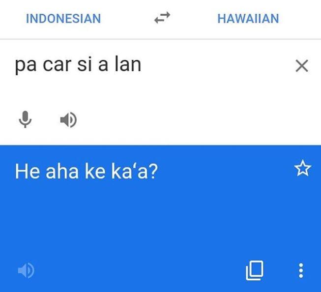 google translate bertema relationship © 2019 brilio.net