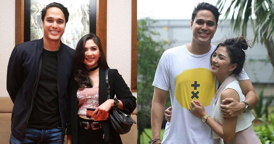 Putus dari Jessica Mila, Mischa Chandrawinata sempat kabur ke Bali
