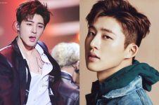 B.I iKON diduga terjerat narkoba, begini tanggapan YG Entertainment
