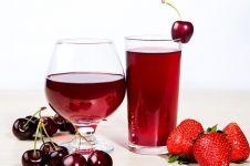 5 Jus buah mengatasi asam urat, alami dan ampuh