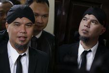 Alasan Ahmad Dhani pindah ke Rutan Cipinang, satu sel dengan pencuri