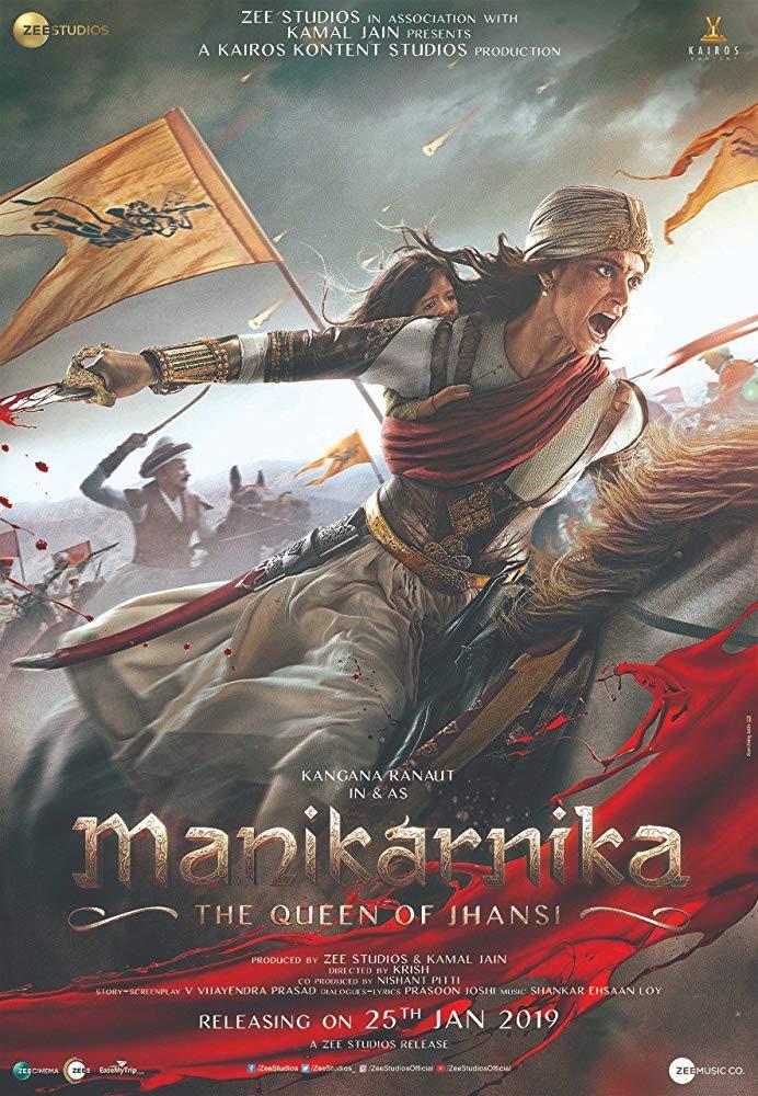 film India dari kisah nyata imdb