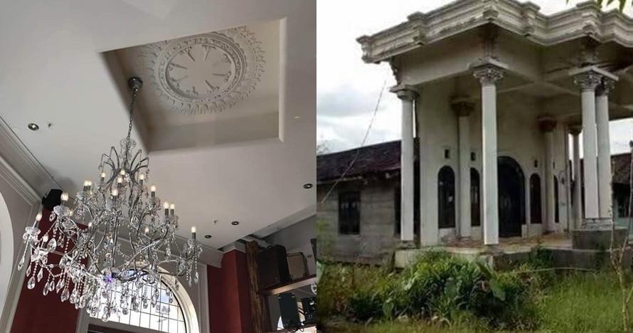 11 Potret renovasi rumah nggak sempurna ini bikin tepuk jidat