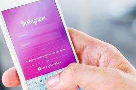 Tak bisa diakses sebagian pengguna, ini penjelasan Instagram