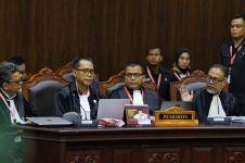 4 Dugaan pelanggaran dan kecurangan Pilpres menurut kubu Prabowo