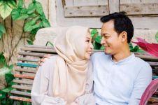 4 Seleb ganteng tanggapi isu poligami, jawabannya mengejutkan