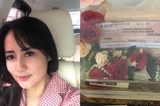 Viral, wanita menikah dengan mahar Rp 500 juta di Sulawesi Selatan