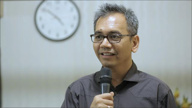 pengusaha indonesia beli klub luar negeri  © 2019 brilio.net