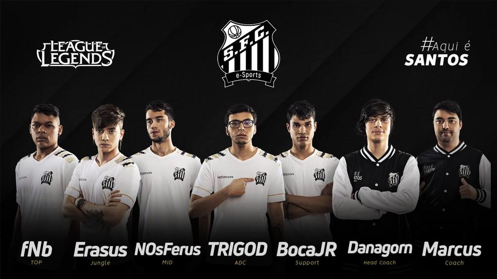 tim esport sepak bola © 2019 brilio.net
