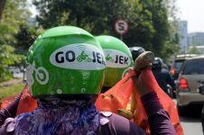 Daftar tarif baru ojek online di Indonesia, berlaku pekan depan